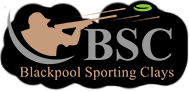 Blackpool Sporting Clays Ltd